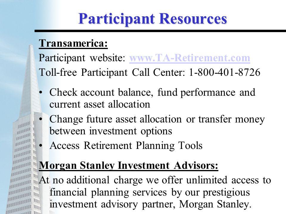 Multiple Employer 401(k) Plan - ppt download