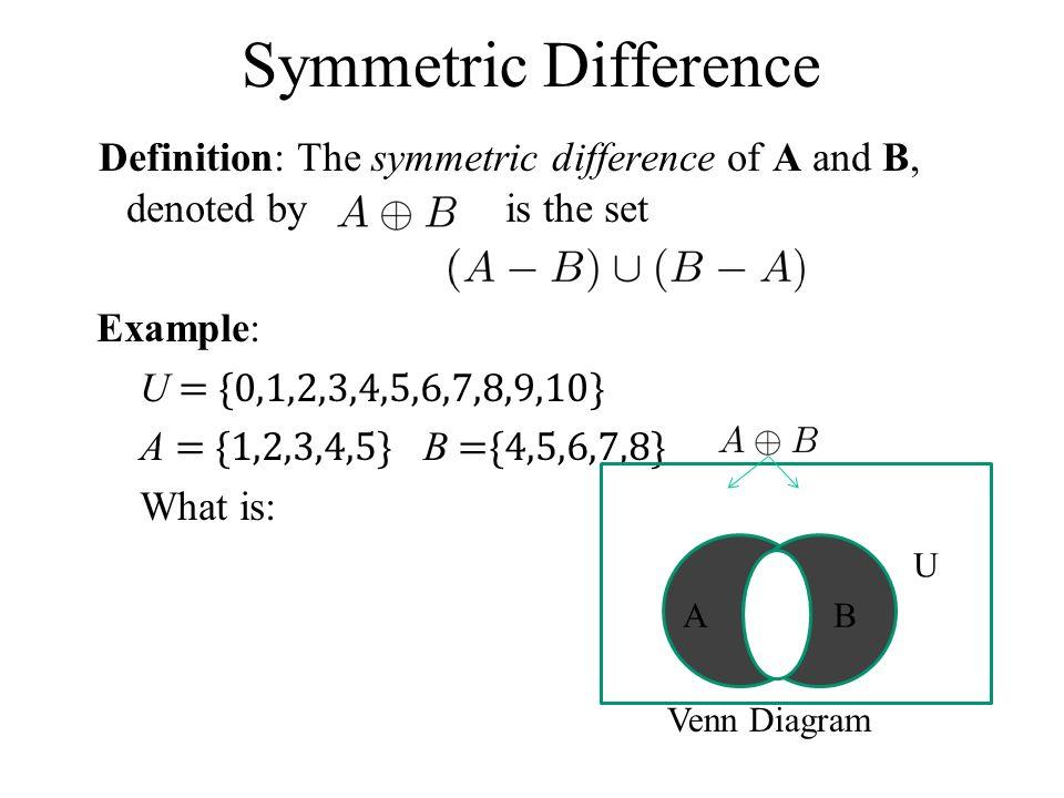 Compsci 102 Discrete Math For Computer Science Ppt Video Online