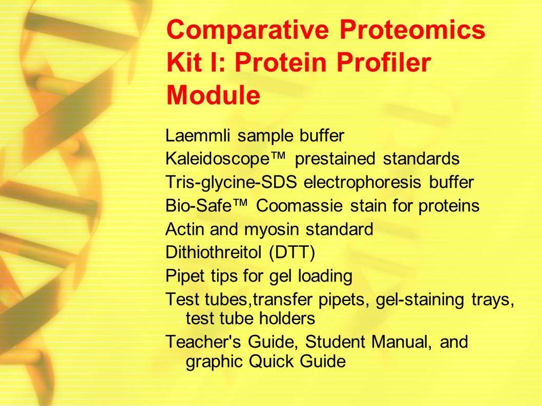 teaching the concepts of genetics ppt video online download rh slideplayer com Invitrogen Protein Gel Electrophoresis Invitrogen Protein Gel Electrophoresis