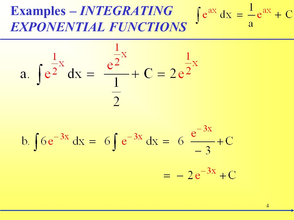 5 copyright © cengage learning. All rights reserved. Logarithmic.