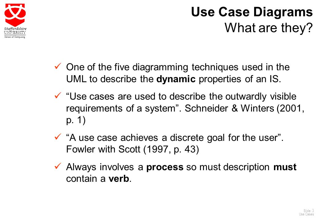 Use Case Diagrams Ppt Video Online Download