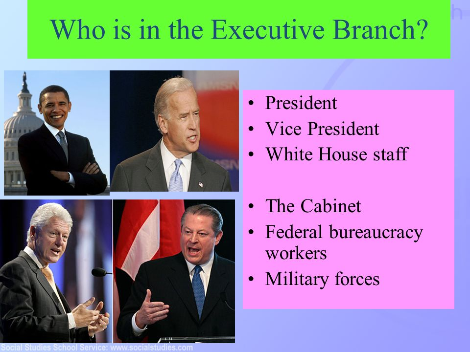 essay changes executive branch traditional to modern presidency The modern presidency began with franklin d roosevelt (fdr), who in his first 100 days in office took the reins of the executive branch and eventually promoted policies in congress that transformed the size and character of american national government.