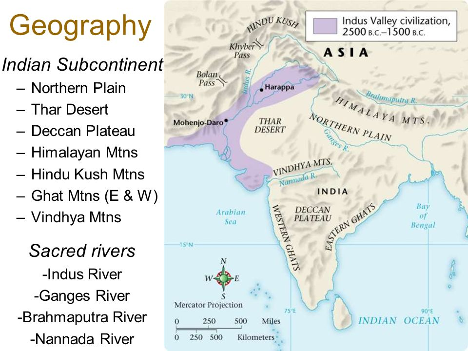 Indus Valley 3200 B.C.. - ppt download