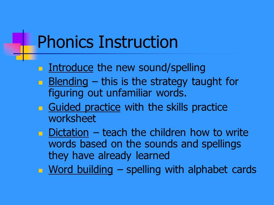 First Grade Reading Workshop Ppt Download