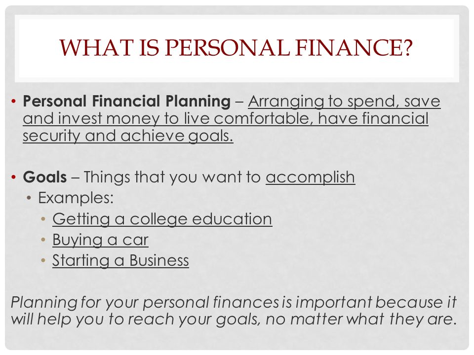 Free personal financial statement template fillable form word.