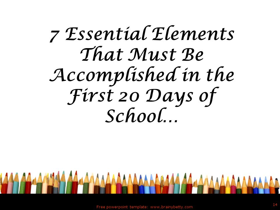 First Lessons 2 2 Essential Concepts Practices For
