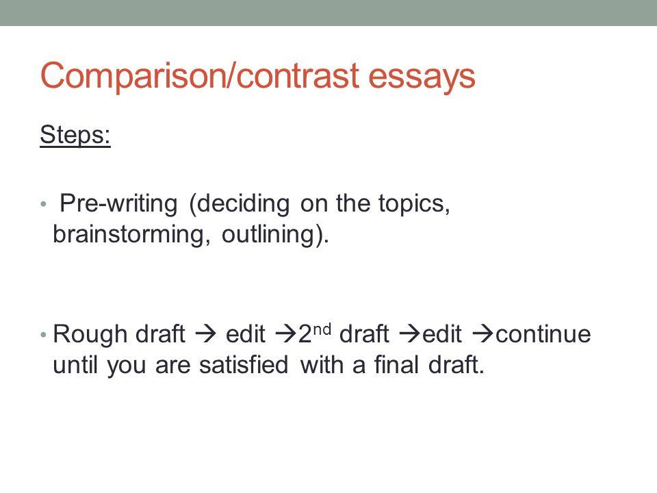 Esl cheap essay ghostwriting website us