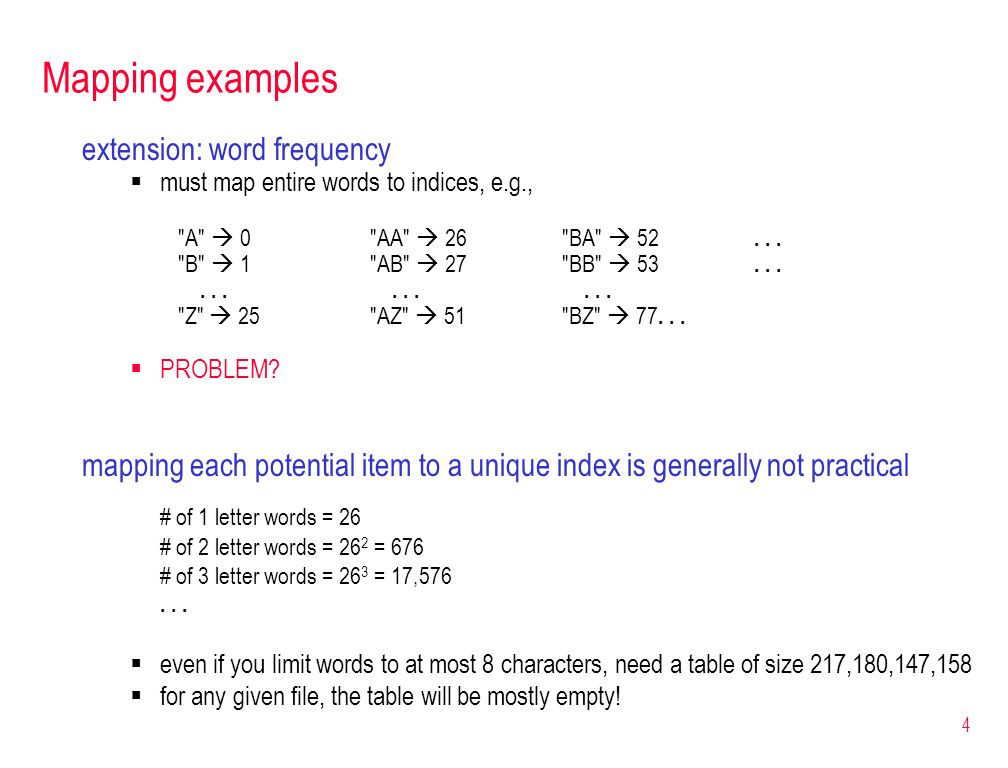 CSC 427 Data Structures and Algorithm Analysis ppt