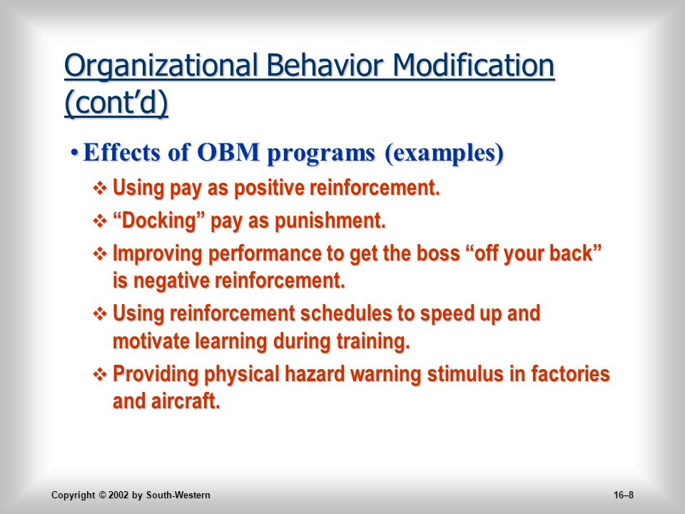 Managing Productivity Established Approaches Ppt Video Online