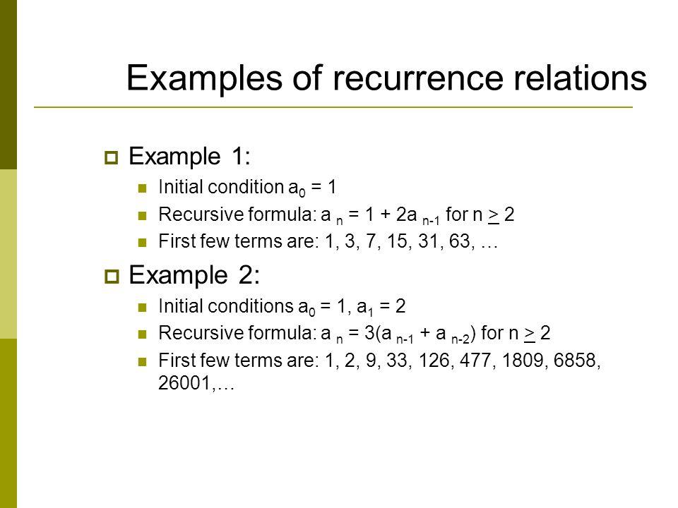 Ppt discrete mathematics powerpoint presentation id:5612059.