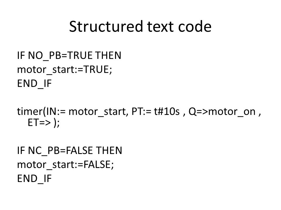 Structured lab text problems - ppt video online download