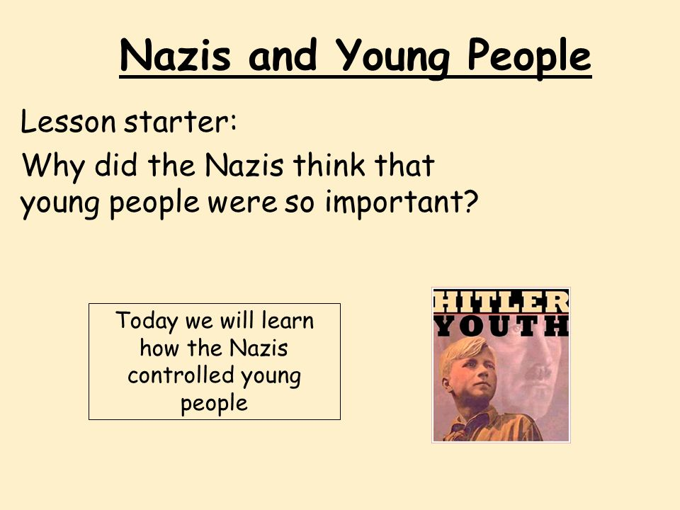 how did the nazis gain popularity essay Nazism was a political party in germany that began to gain power in the 1920's the nazi's made and followed through on promises made to the german people, such as putting germans back to work due to the great depression, hitler and the nazis popularity rose.