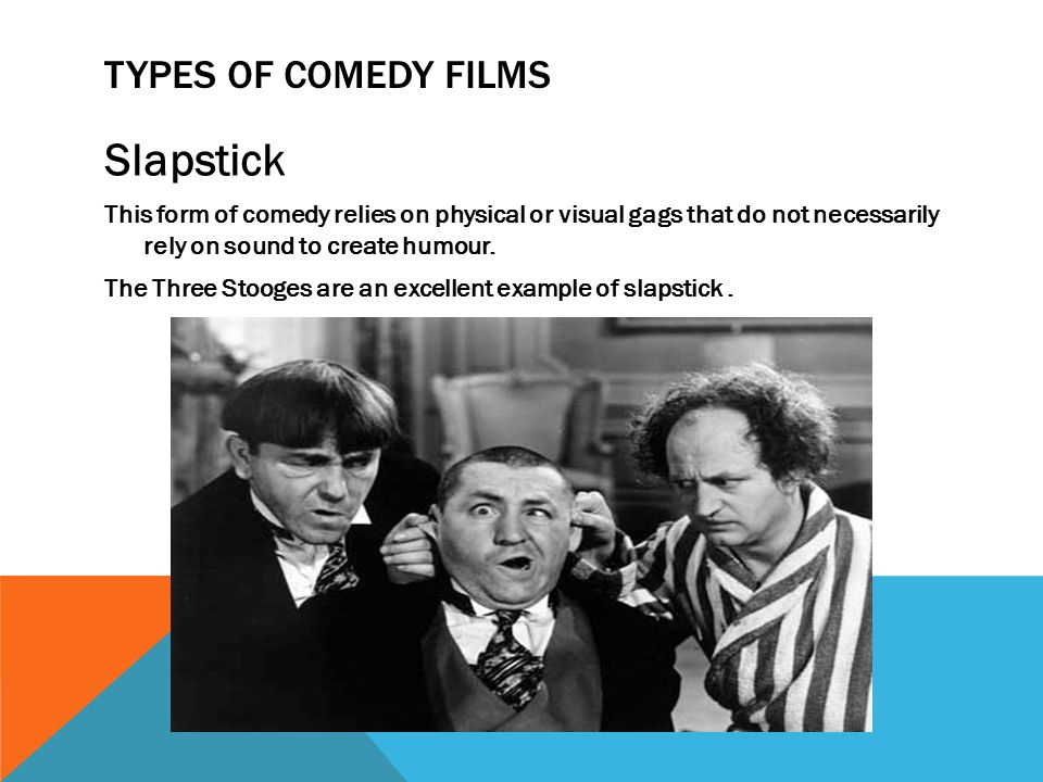 Outstanding drama / english lesson slapstick comedy by.