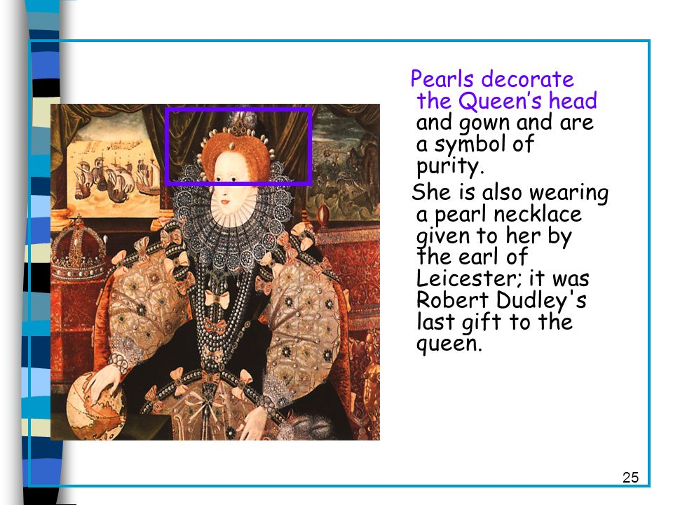 Elizabeth The First Year 8 History Ppt Video Online Download
