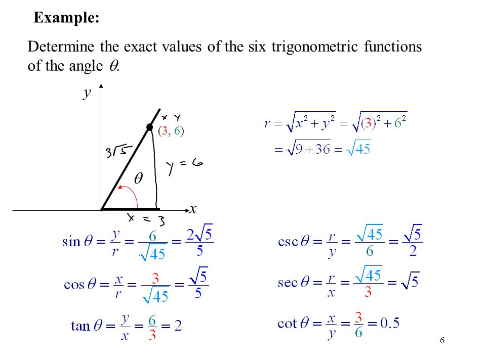 WORKED EXAMPLES ON TRIGONOMETRY EPUB DOWNLOAD