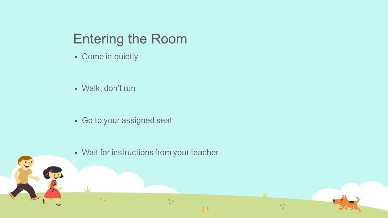 Kindergarten, 1st Grade, and 2nd Grade - ppt video online download