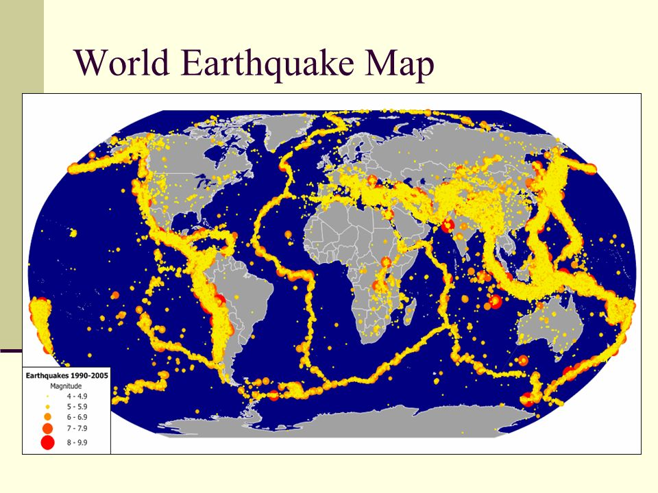 Changing Earth\'s Surface - ppt video online download