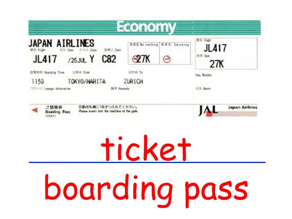 Airplane Plane Ppt Video Online Download