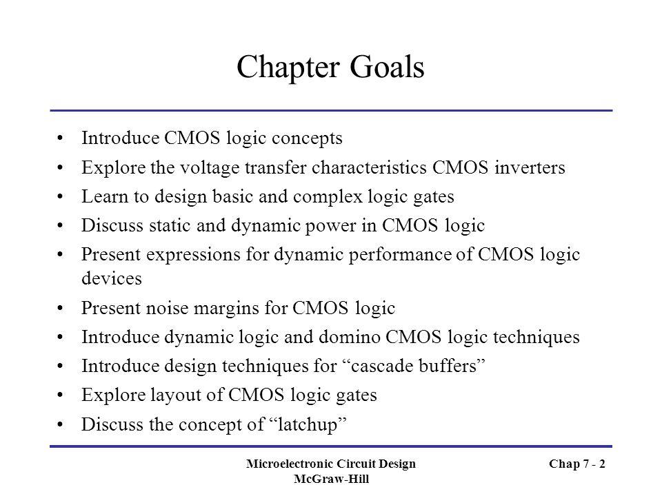 Famous Logic Circuit Designer Online Mold - Schematic Diagram Series ...
