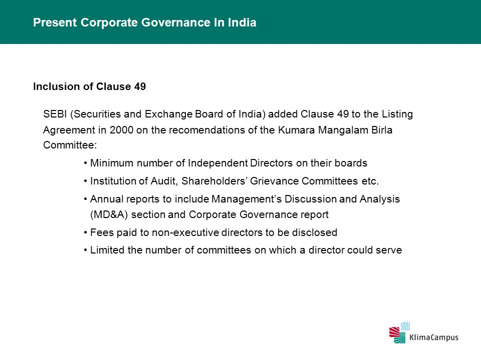 corporate governance essay question Corporate governance essay 1342 words - 6 pages scope of corporate governance: | corporate governance is the system by which companies are directed and controlled it involves regulatory and market mechanisms, and the roles and relationships between a company's management, its board, its shareholders and other stakeholders, and the goals for which the corporation is governed.