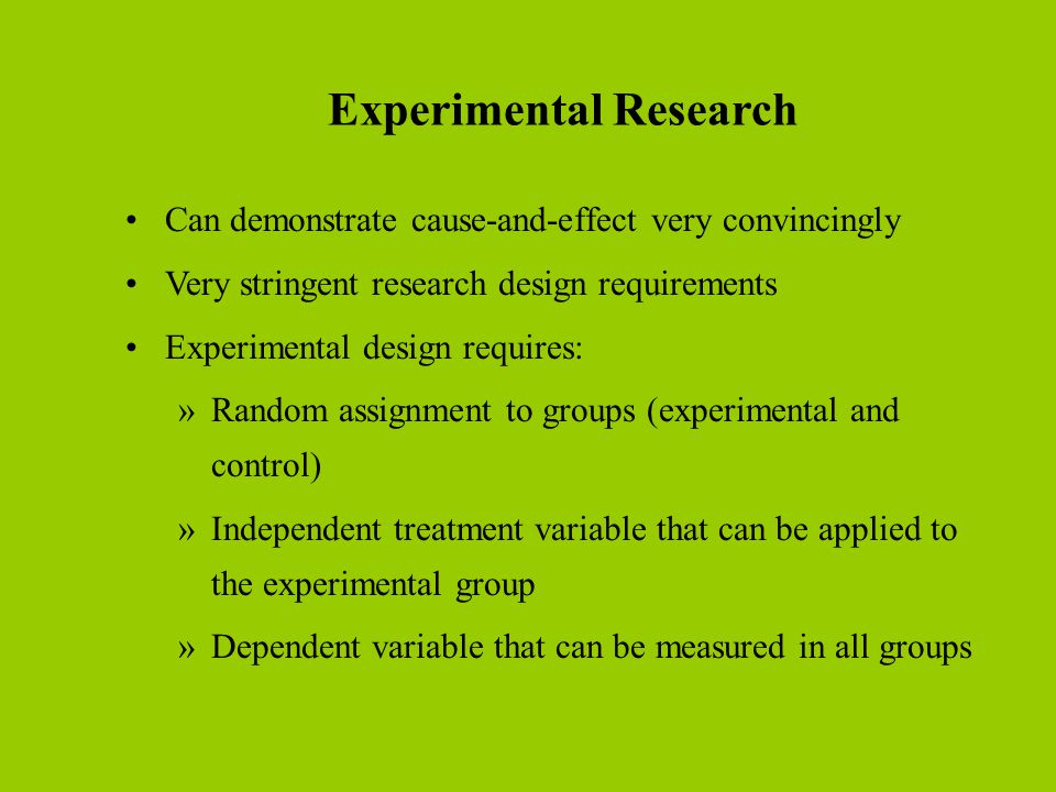 experementation critique essay Experimentation critique essay sample introduction when conducting a research, researchers have to experimentation critique sampling: considering the sampling method used, random.