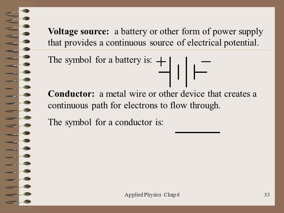 Electricity And Magnetism Ppt Video Online Download
