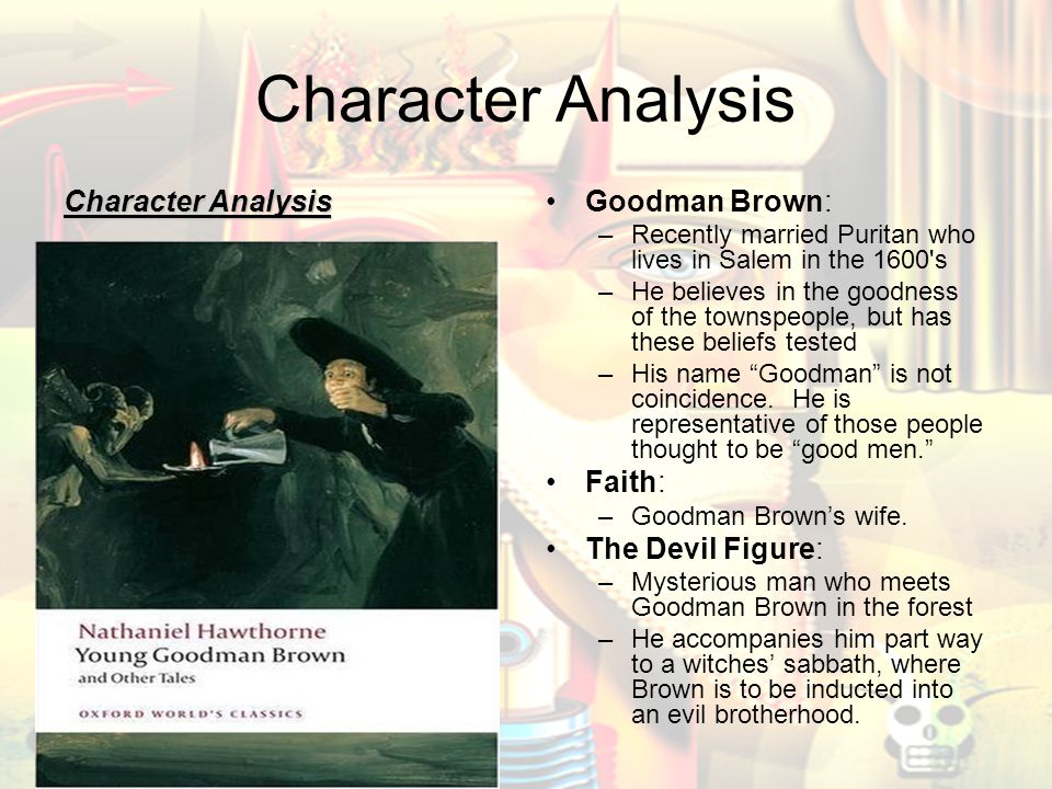 Blinded By Pride A Study Of Othello And Young Goodman Brown Essay   Blinded By Pride A Study Of Othello And Young Goodman Brown Essay Take  Online Courses On  My Country Sri Lanka Essay English also Life After High School Essay  Essay About Learning English Language