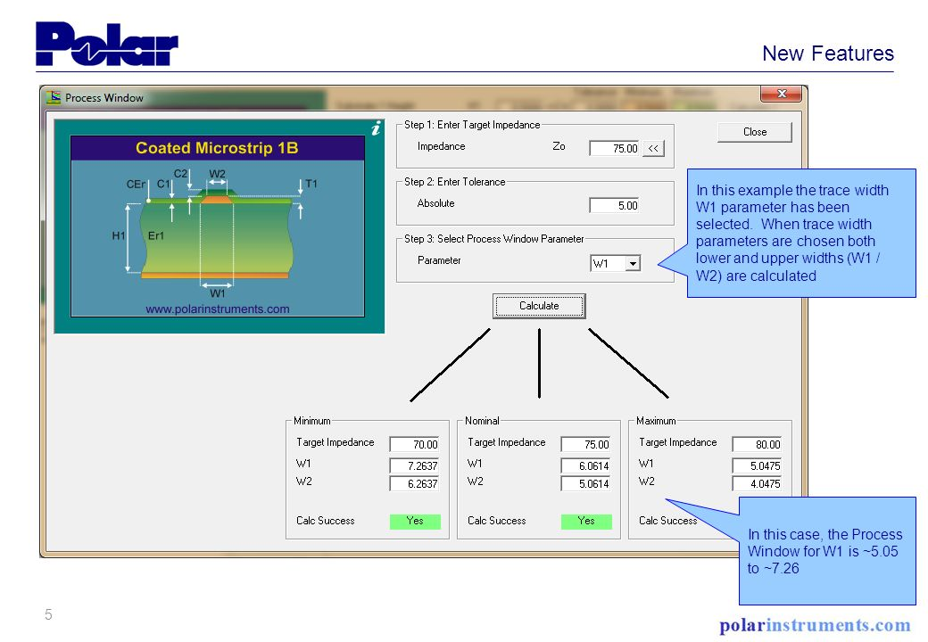 Si8000m / Si9000e / Speedstack / CGen - ppt video online