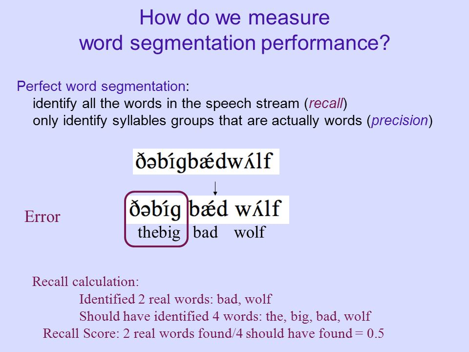 Psych 156a Ling 150 Acquisition Of Language Ii Ppt Download