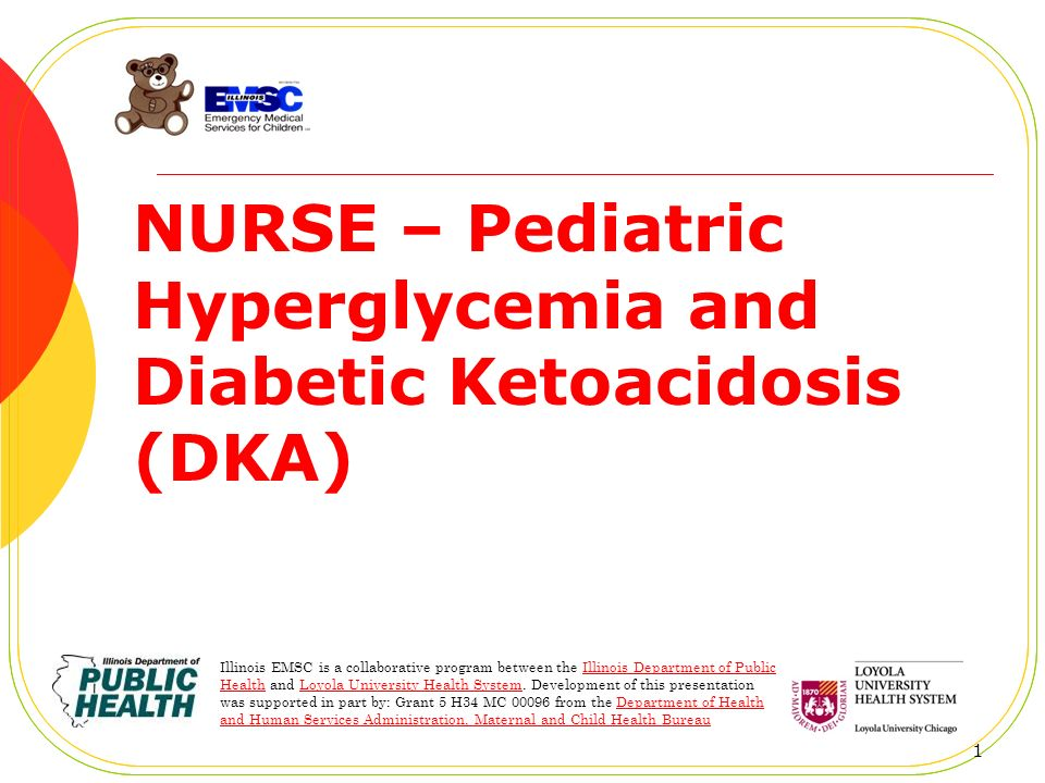 a brief note on diabetic ketoacidosis a Plan for adjusting short acting insulin sick day insulin coverage (reduced dose but not eliminated) liquid diets when sick  diabmell+ketoacid -onset nos, diabetes mellitus nos with ketoacidosis, diabetic ketoacidosis, diabetes mellitus with ketoacidosis, diabetic acidosis, ketoacidosis in diabetes mellitus.