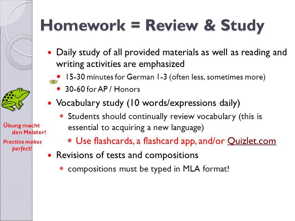 introduce yourself in essay descriptive words