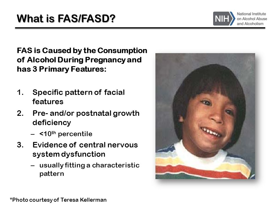 A History on FAS and Future Challenges - ppt video online