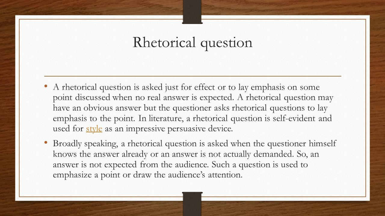 Persuasion Project Terms Ppt Download