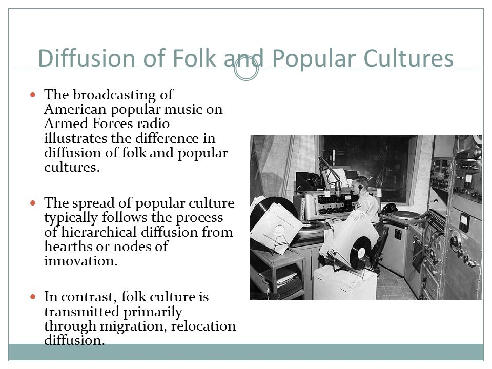 Chapter 4 Culture  - ppt video online download