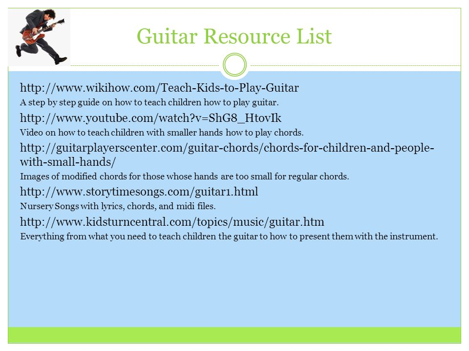 Guitar And Recorder Teaching Resource Ppt Download