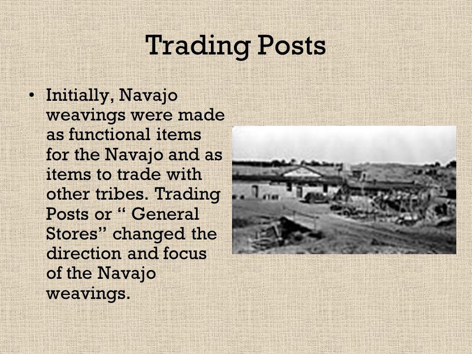 Navajo Culture  - ppt video online download