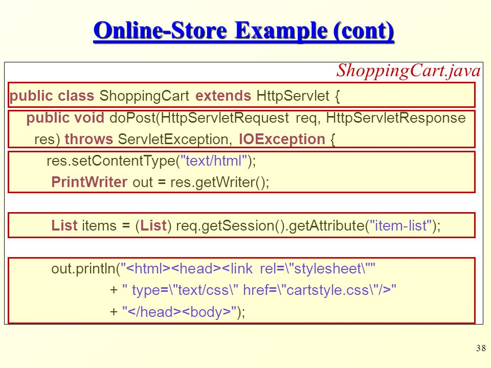 HTTPSERVLETREQUEST GET BODY TWICE - Representation and
