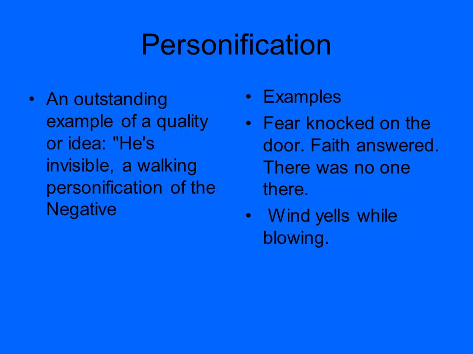 Literary Terms Rene Alvarez Period Ppt Video Online Download