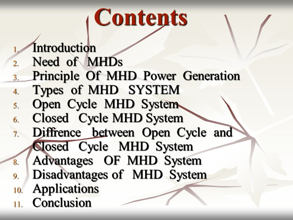 WELCOME  - ppt video online download