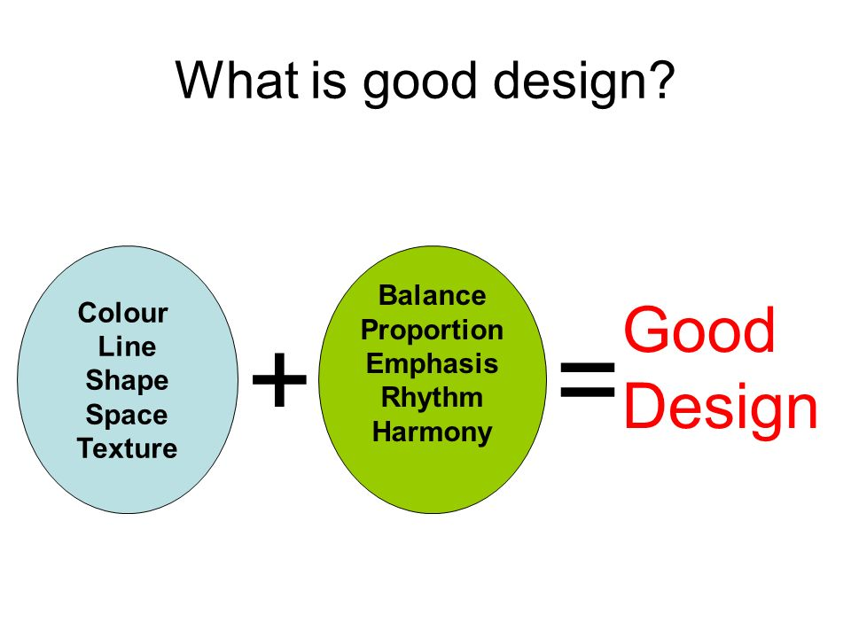 The Elements Of Design Fashions Building Blocks Ppt Video Online