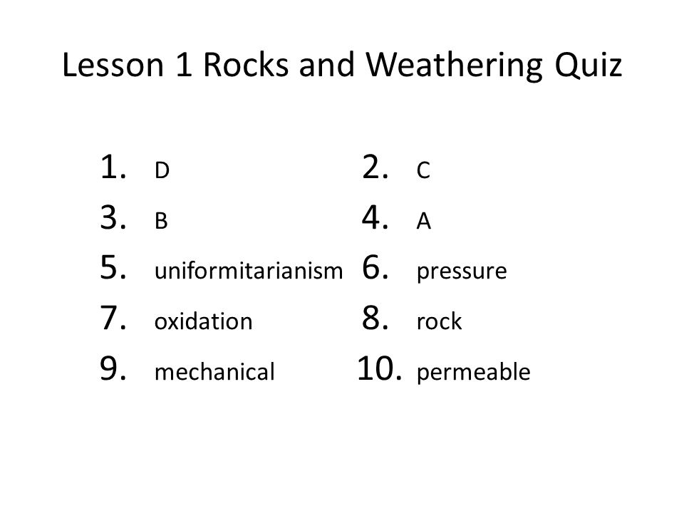 Weathering and Erosion Worksheet  Crossword Puzzle by Science Spot moreover Weathering of rocks and soil formation  Science Worksheets and Study further Rocks and Weathering Worksheet together with Weathering Worksheet Weathering And Erosion Worksheets Unique likewise  further  additionally Mechanical and Chemical Weathering Answer Key further  as well  moreover  further ch 7 weathering   soil formation   Weathering   Soil together with Weathering and soil formation Worksheet Answers New Weathering and together with Destruct forces  worksheet answers as well  furthermore Rocks And Minerals Worksheet Answers The best worksheets image as well Weathering and Erosion Worksheet  Crossword Puzzle by Science Spot. on rocks and weathering worksheet answers