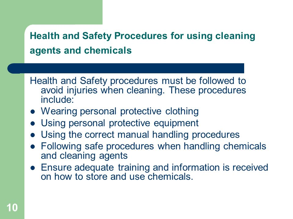 describe the correct procedure for the disposal of used ppe System for the correct selection, use and maintenance of ppe 3 make sure all ppe you require  personal protective equipment (ppe) ocm3 special advice  3 dispose of single-use gloves when they are taken off.
