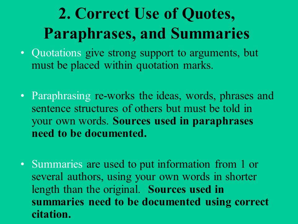 research paper in art qualitative study
