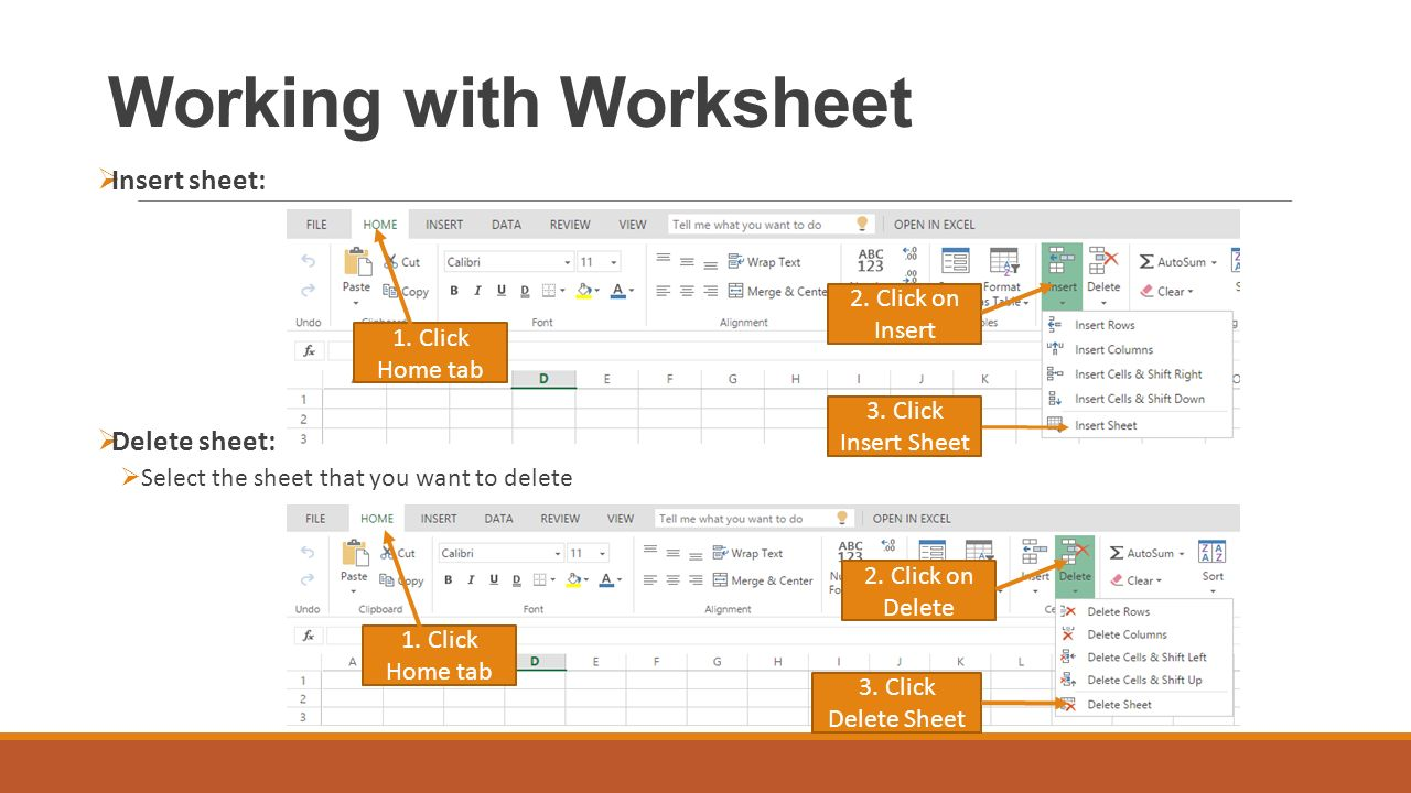Workbooks wrap worksheets : Excel Web App By: Ms. Fatima Shannag. - ppt video online download