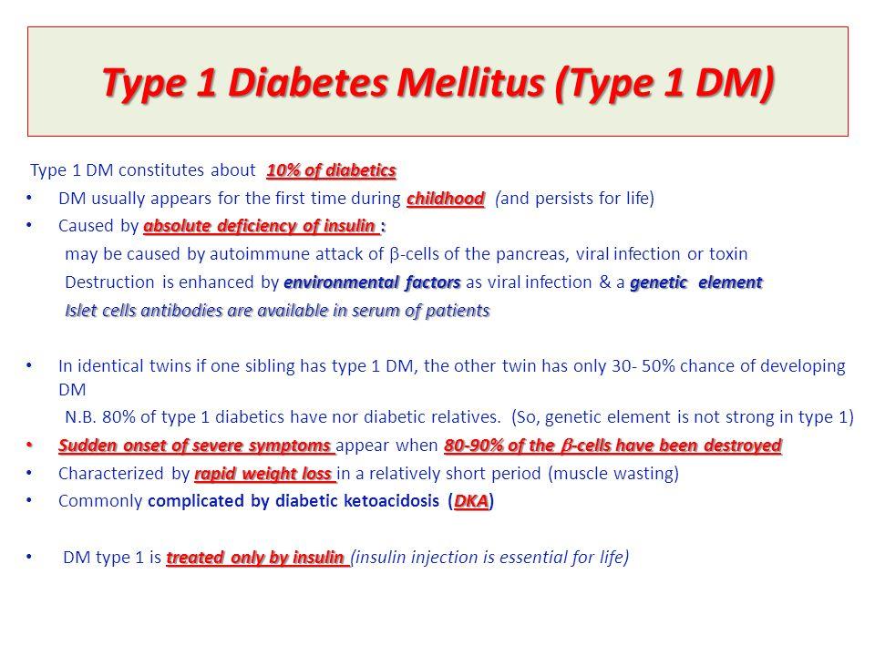 diabetic milk diabetes type 11 symptoms