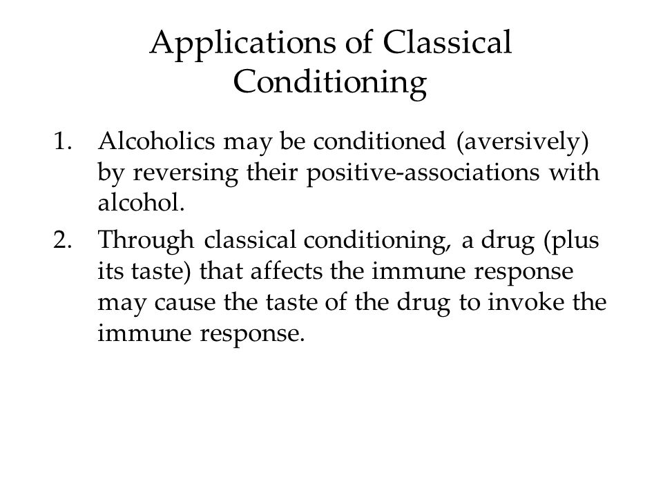 classical conditioning and answer selected answer Psychsim 5 classical conditioning worksheet answers document for psychsim 5 classical conditioning worksheet answers is available in various format such as pdf, doc and epub which you can.