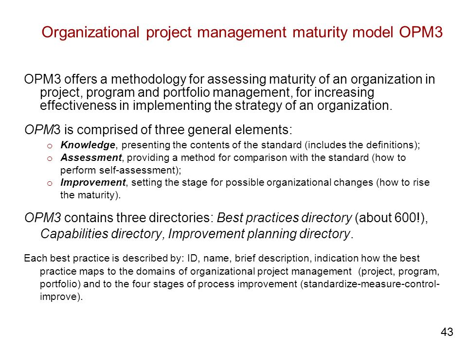 Project Management In Software Engineering Ppt Download