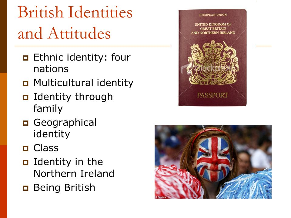 ethnicity facts and figures uk