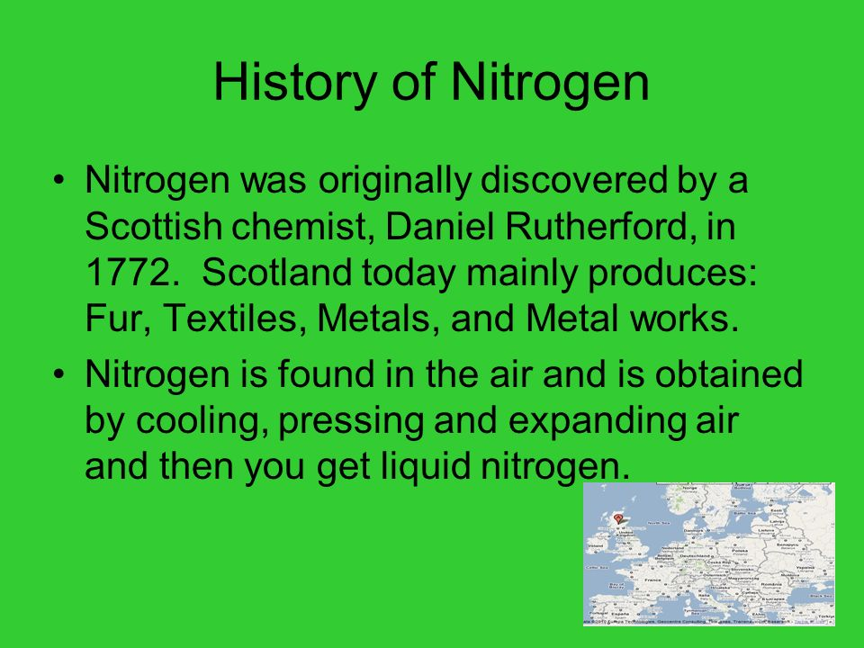 My Element Nitrogen Element Symbol N Ppt Video Online Download