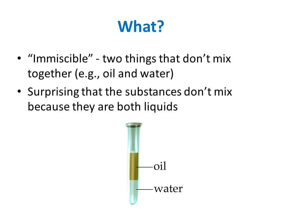 How Does A Lava Lamp Work Fascinating How Do Lava Lamps Work Ppt Video Online Download